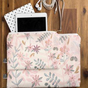 wonder-forest-feminine-floral-flat-pouch-lifestyle_1024x1024-1.jpg