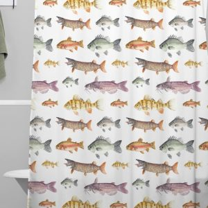 wonder-forest-fishermans-friends-shower-curtain-room-opt2_1024x1024-1.jpg