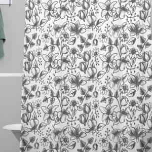 wonder-forest-floral-feelings-shower-curtain-room-opt2_1024x1024-1.jpeg