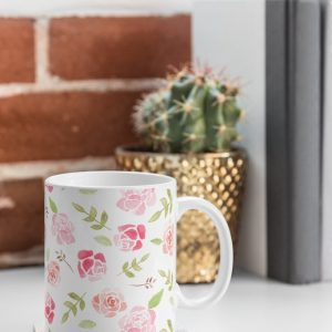 wonder-forest-floral-rose-coffee-mug-lifestyle_1024x1024-1.jpeg