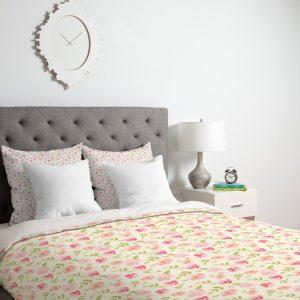 wonder-forest-floral-rose-duvet-lifestyle-perspective-lightweight_1024x1024-2.jpeg