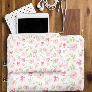 wonder-forest-floral-rose-flat-pouch-lifestyle_1024x1024-1.jpeg