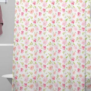 wonder-forest-floral-rose-shower-curtain-room-opt2_1024x1024-1.jpeg