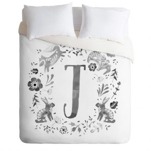 wonder-forest-folky-forest-monogram-letter-j-duvet-and-pillows-top_1024x1024