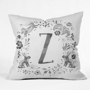 wonder-forest-folky-forest-monogram-letter-z-throw-pillow_b1fbcddb-8b7b-4831-a7b1-85126fb0638d