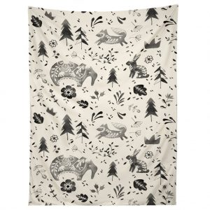 wonder-forest-folky-forest-tapestry-v3_1024x1024