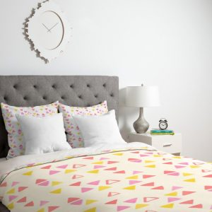 wonder-forest-funfetti-duvet-lifestyle-perspective-lightweight_1024x1024-1.jpeg