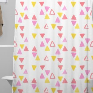 wonder-forest-funfetti-shower-curtain-room-opt2_1024x1024-1.jpeg
