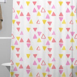 wonder-forest-funfetti-shower-curtain-room-opt2_1024x1024-1.jpeg