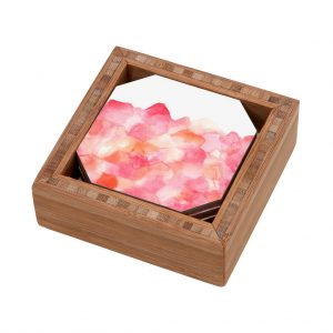 wonder-forest-geo-gemstone-coaster-tray-perspective_1024x1024-1.jpeg