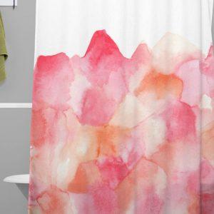 wonder-forest-geo-gemstone-shower-curtain-room-opt2_1024x1024-1.jpeg