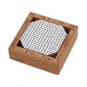wonder-forest-grid-lock-coaster-tray-perspective_1024x1024-1.jpeg