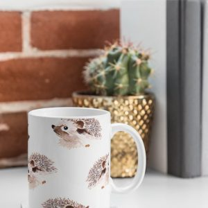 wonder-forest-happy-hedgehog-coffee-mug-lifestyle_1024x1024-1.jpeg