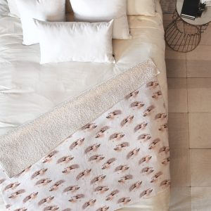wonder-forest-happy-hedgehog-sherpa-blanket-top-down_1024x1024-1.jpeg
