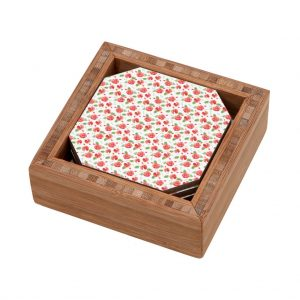 wonder-forest-hawaiian-hibiscus-coaster-tray-perspective_1024x1024-1.jpeg
