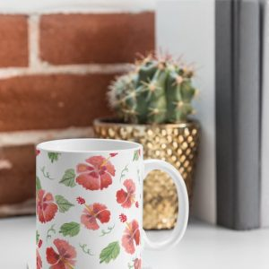 wonder-forest-hawaiian-hibiscus-coffee-mug-lifestyle_1024x1024-1.jpeg