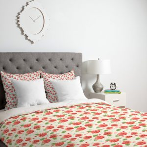 wonder-forest-hawaiian-hibiscus-duvet-lifestyle-perspective-lightweight_1024x1024-1.jpeg