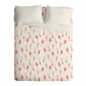 wonder-forest-iced-treats-fitted-and-top-sheets-lightweight_1024x1024-1.jpeg
