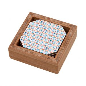 wonder-forest-ikat-thought-1-coaster-tray-perspective_1024x1024-1.jpeg