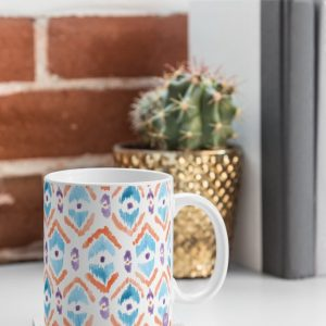 wonder-forest-ikat-thought-1-coffee-mug-lifestyle_1024x1024-1.jpeg
