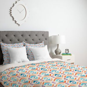 wonder-forest-ikat-thought-1-duvet-lifestyle-perspective-lightweight_1024x1024-1.jpeg