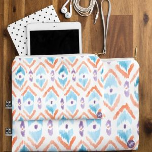 wonder-forest-ikat-thought-1-flat-pouch-lifestyle_1024x1024-1.jpeg