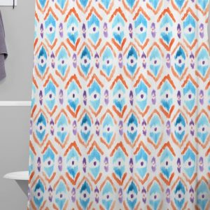 wonder-forest-ikat-thought-1-shower-curtain-room-opt2_1024x1024-1.jpeg