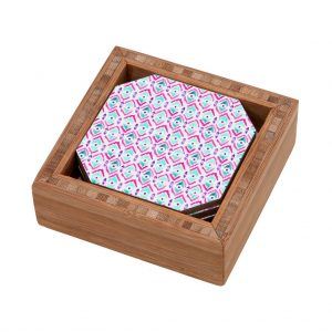 wonder-forest-ikat-thought-2-coaster-tray-perspective_1024x1024-1.jpeg