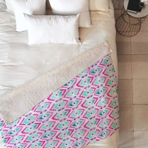wonder-forest-ikat-thought-2-sherpa-blanket-top-down_51d7ae7e-2ec3-40fc-bc13-b928d5ed7c5a_1024x1024-1.jpeg