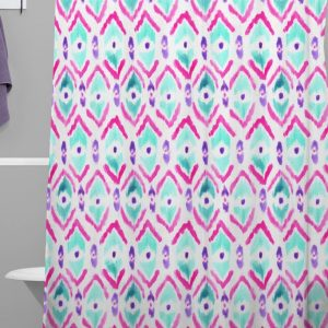 wonder-forest-ikat-thought-2-shower-curtain-room-opt2_1024x1024-1.jpeg