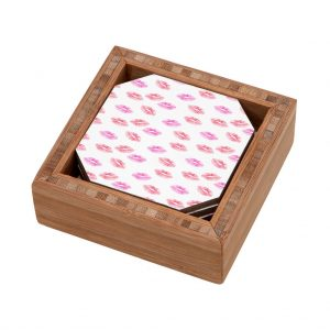 wonder-forest-kiss-kiss-lips-coaster-tray-perspective_1024x1024-1.jpeg