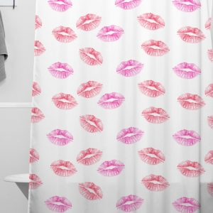 wonder-forest-kiss-kiss-lips-shower-curtain-room-opt2_1024x1024-1.jpeg