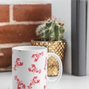 wonder-forest-little-lobsters-coffee-mug-lifestyle_1024x1024-1.jpeg