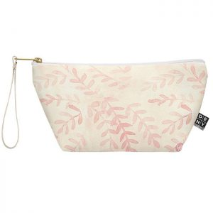 wonder-forest-lovely-laurel-structured-pouch-small_1024x1024-1.jpg
