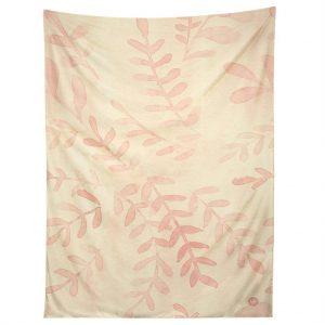 wonder-forest-lovely-laurel-tapestry-v3_1024x1024