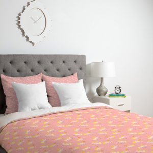 wonder-forest-magical-unicorns-duvet-lifestyle-perspective-lightweight_1024x1024-1.jpg