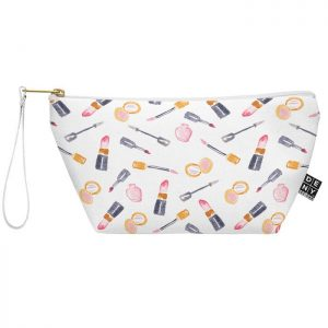 wonder-forest-makeup-madness-structured-pouch-small_1024x1024-1.jpeg