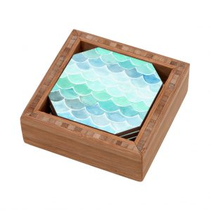 wonder-forest-mermaid-scales-coaster-tray-perspective_1024x1024-1.jpeg