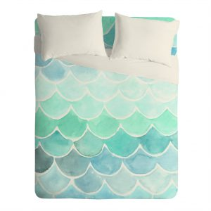 wonder-forest-mermaid-scales-fitted-and-top-sheets-lightweight_1024x1024-1.jpeg