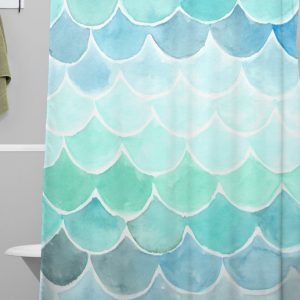 wonder-forest-mermaid-scales-shower-curtain-room-opt2_1024x1024-1.jpeg