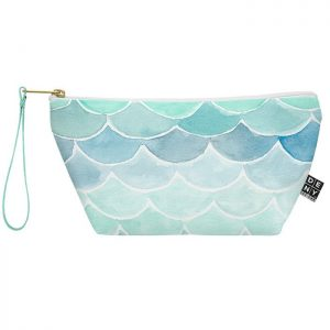 wonder-forest-mermaid-scales-structured-pouch-small_1024x1024-1.jpeg