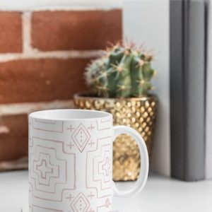 wonder-forest-moroccan-mood-rose-coffee-mug-lifestyle_1024x1024-1.jpg