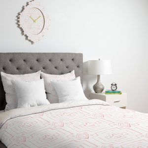 wonder-forest-moroccan-mood-rose-duvet-lifestyle-perspective_1024x1024-1.jpg