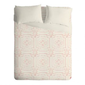 wonder-forest-moroccan-mood-rose-fitted-and-top-sheets-lightweight_1024x1024-1.jpg
