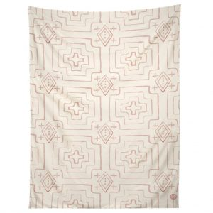 wonder-forest-moroccan-mood-rose-tapestry-v3_1024x1024