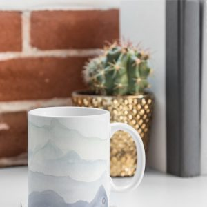 wonder-forest-mountain-mist-coffee-mug-lifestyle_1024x1024-1.jpg