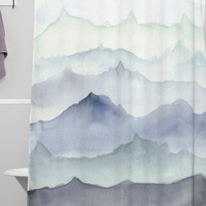 wonder-forest-mountain-mist-shower-curtain-room-opt2_1024x1024-1.jpg