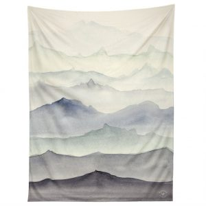 wonder-forest-mountain-mist-tapestry-v3_1024x1024
