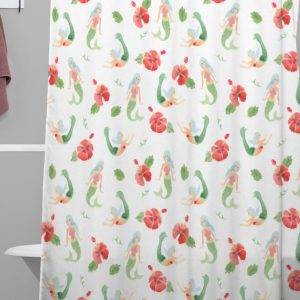 wonder-forest-mystical-mermaids-shower-curtain-room-opt2_1024x1024-1.jpeg