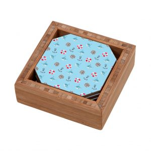 wonder-forest-nautical-necessities-coaster-tray-perspective_1024x1024-1.jpeg
